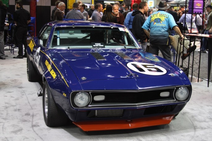 donohue-lightweight-1967-camaro-1