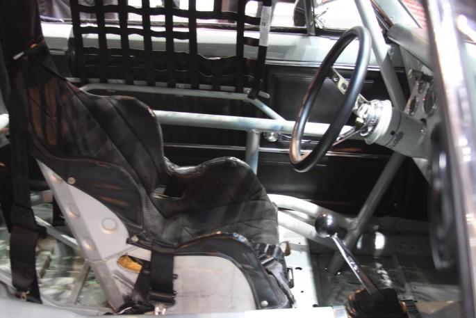 donohue-lightweight-1967-camaro-9