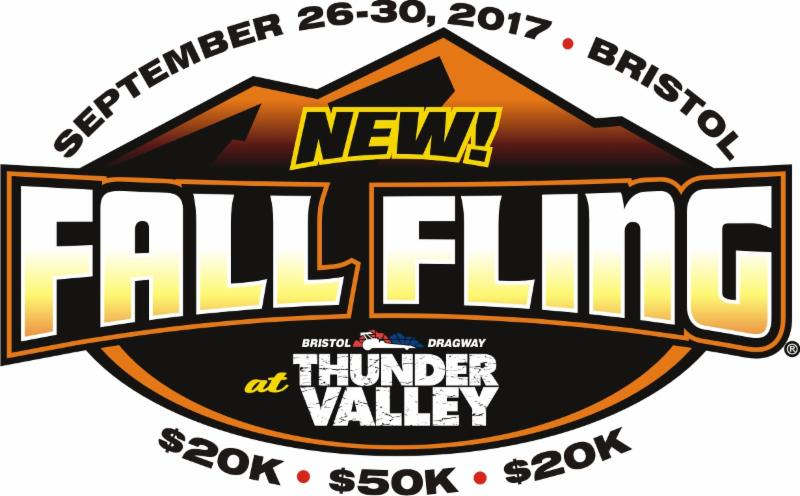 Biondo And Seipel's Spring Fling To Add A Third Event In 2017 And Purse Increases!