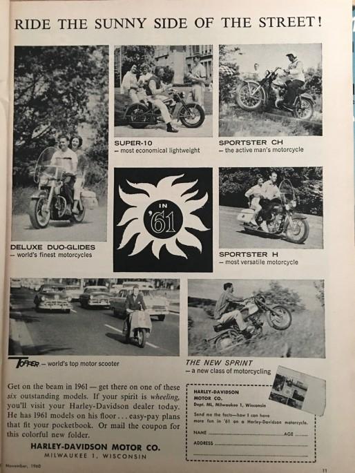 motor-life-magazine-1