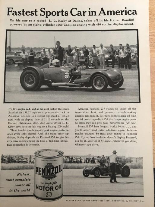 motor-life-magazine-11