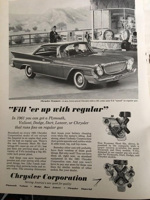 motor-life-magazine-14
