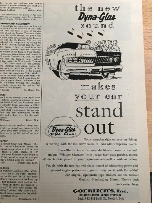 motor-life-magazine-18