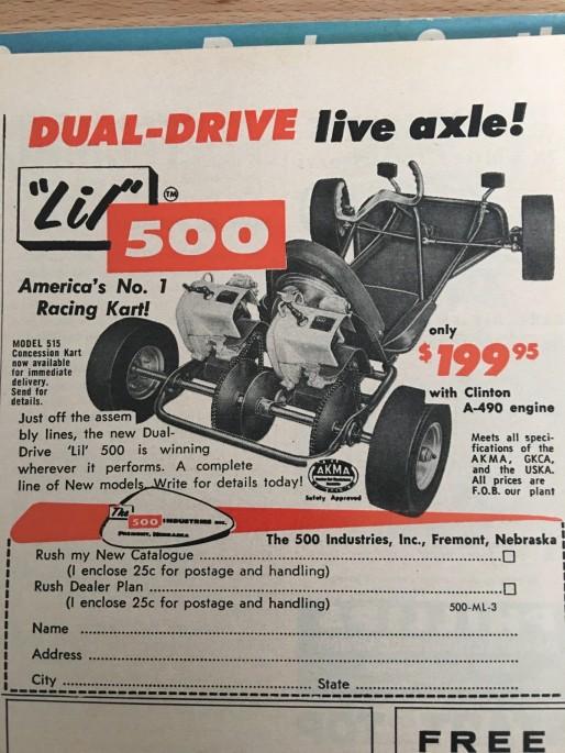 motor-life-magazine-2