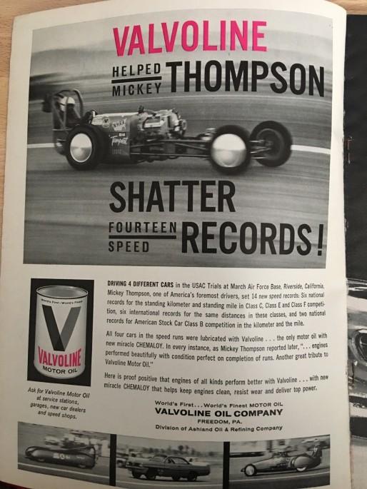 motor-life-magazine-23