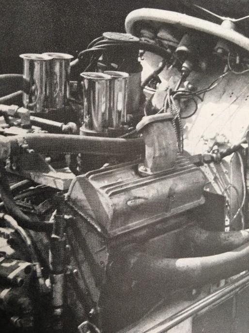 motor-life-magazine-25