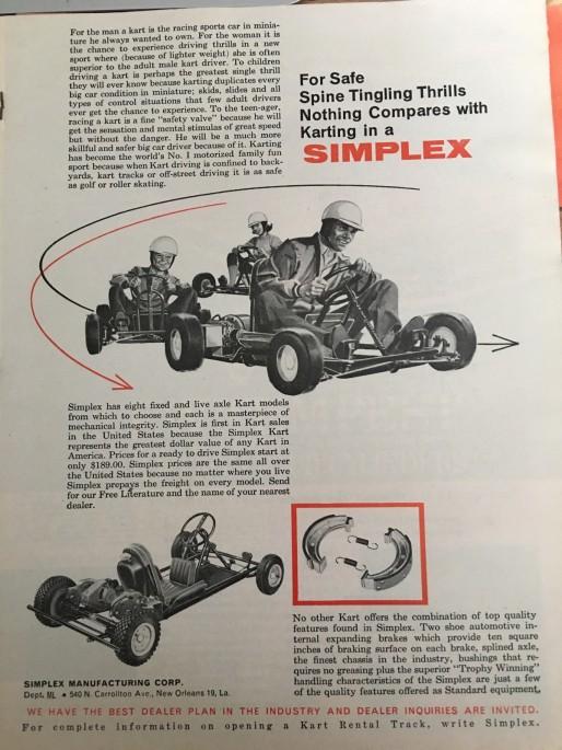 motor-life-magazine-4