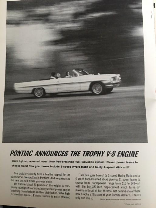 motor-life-magazine-5