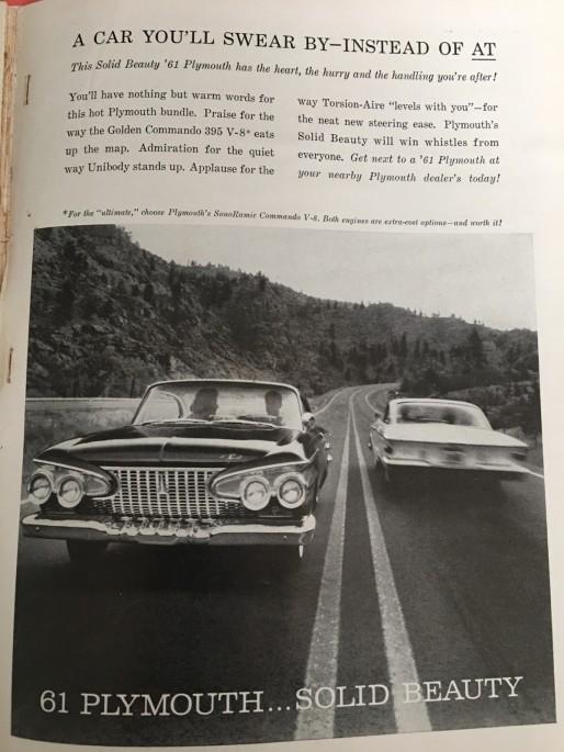motor-life-magazine-7