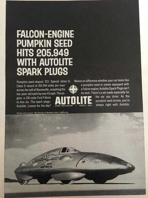 motor-life-magazine-8