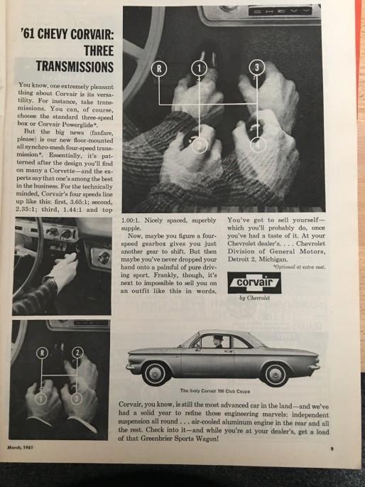 motor-life-magazine-9