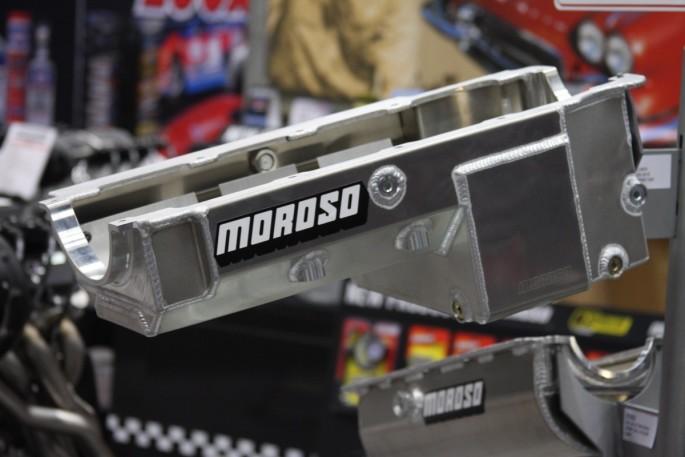 pri-2016-moroso-products-1