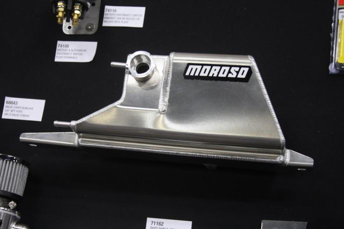 pri-2016-moroso-products-21