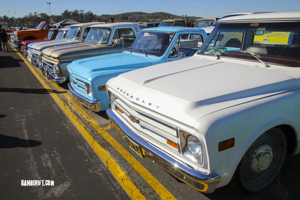 Our Final Gallery Of Photos From The Pomona Swap Meet
