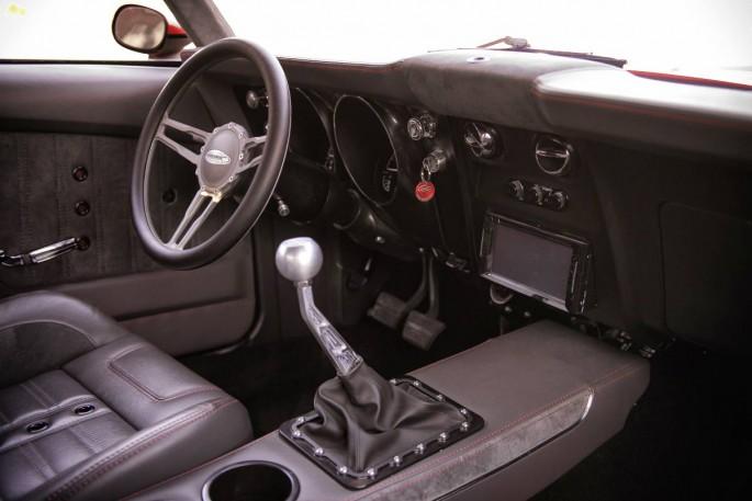 pro-touring-1968-camaro-10