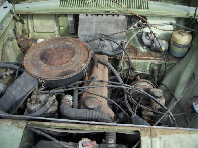 rare-1970-opel-kadett-wagon-2500-2