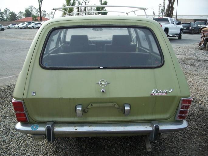 rare-1970-opel-kadett-wagon-2500-3