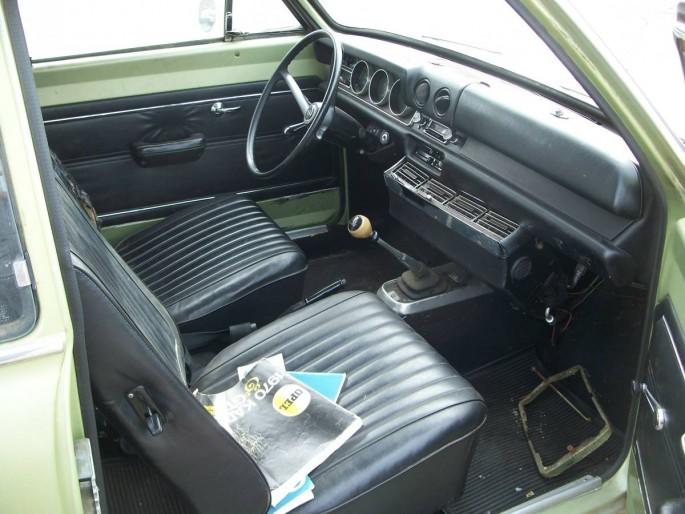 rare-1970-opel-kadett-wagon-2500-5