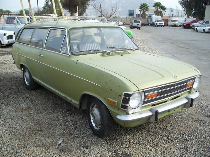 rare-1970-opel-kadett-wagon-2500-6