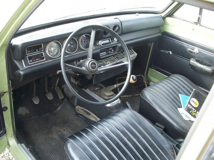 rare-1970-opel-kadett-wagon-2500-7
