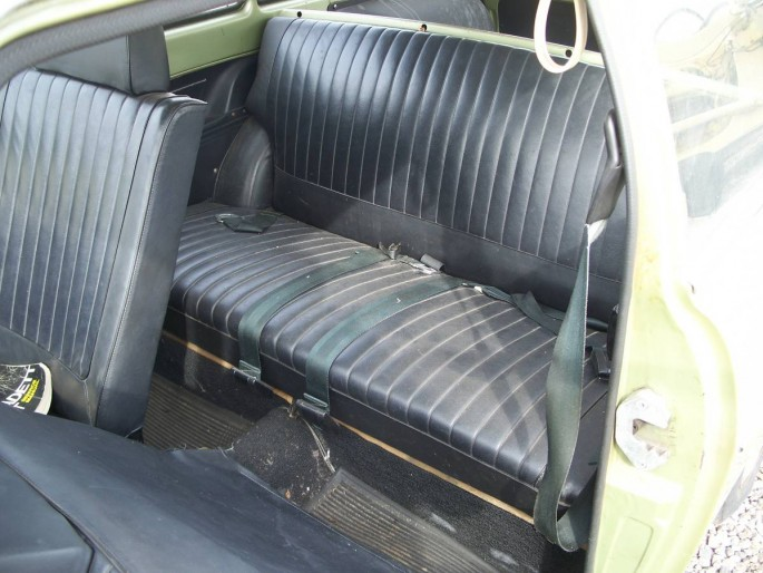 rare-1970-opel-kadett-wagon-2500-8
