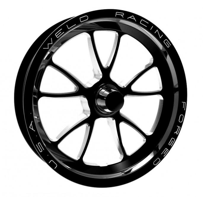 weld_17-inch_fullthrottle_spindlemount