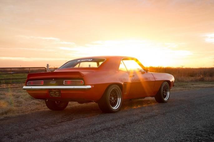 winaclassic-1969-camaro1