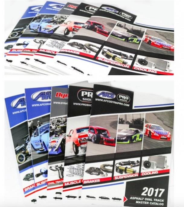 afco-catalogs2