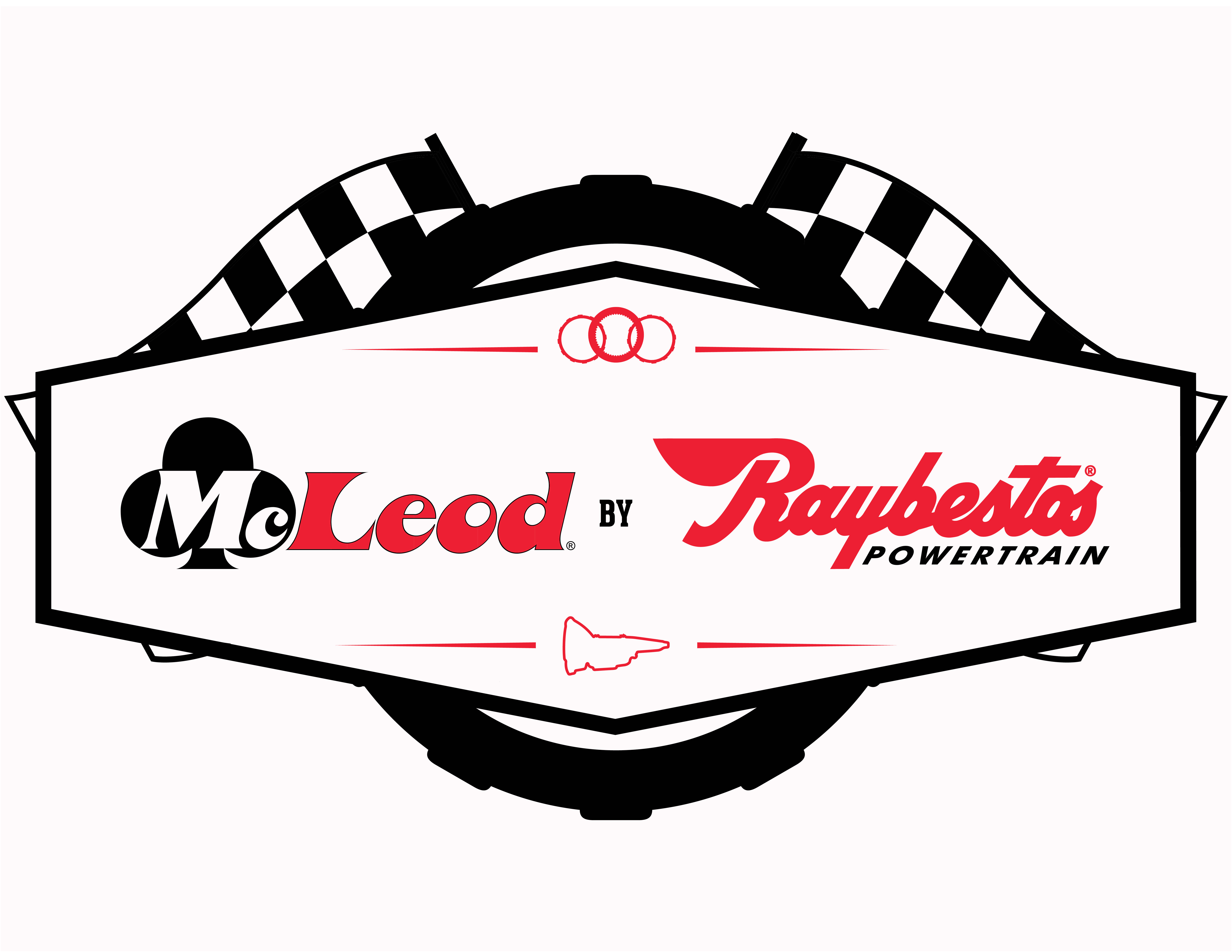 PRI 2016: McLeod Racing Partners with Raybestos Powertrain to Provide Performance Automatic Rebuild Kits