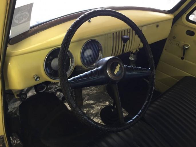 1954-chevrolet-3100-truck-4bt-cummins-10