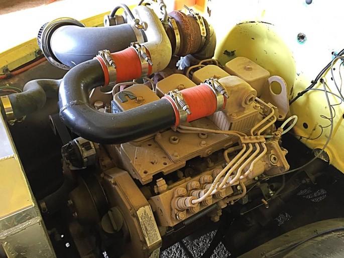 1954-chevrolet-3100-truck-4bt-cummins-11