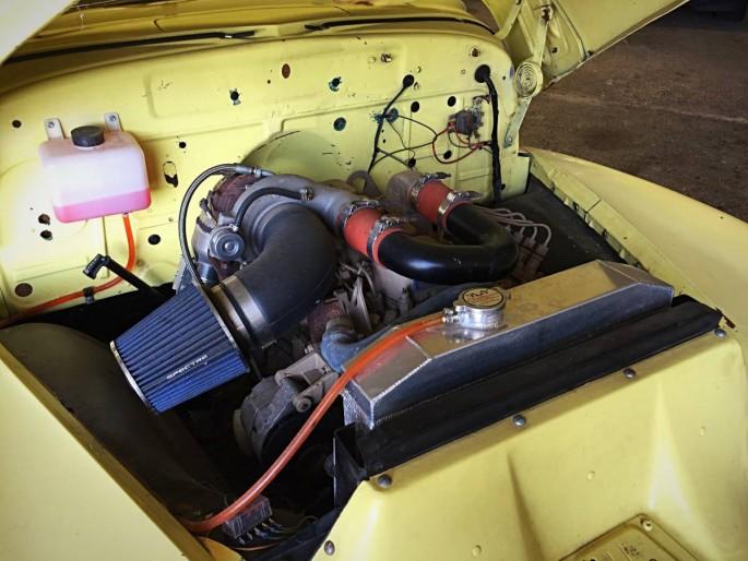 1954-chevrolet-3100-truck-4bt-cummins-12