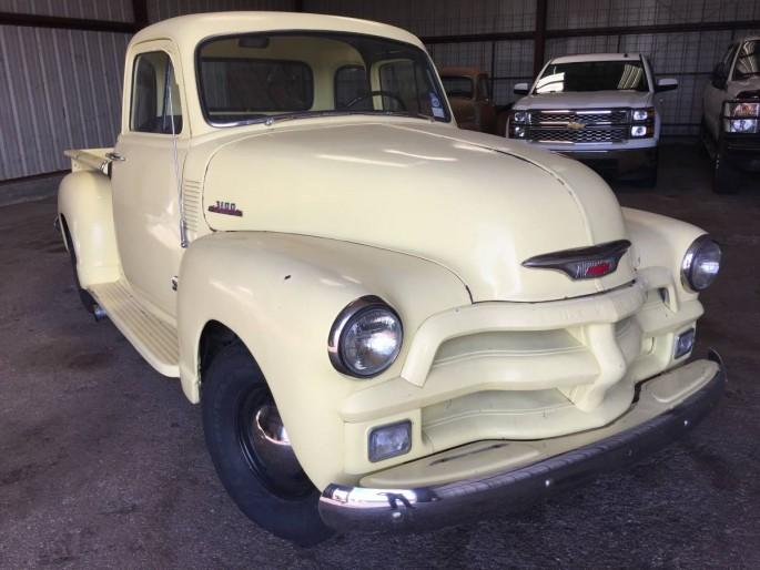 1954-chevrolet-3100-truck-4bt-cummins-2