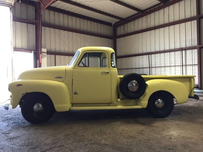 1954-chevrolet-3100-truck-4bt-cummins-4