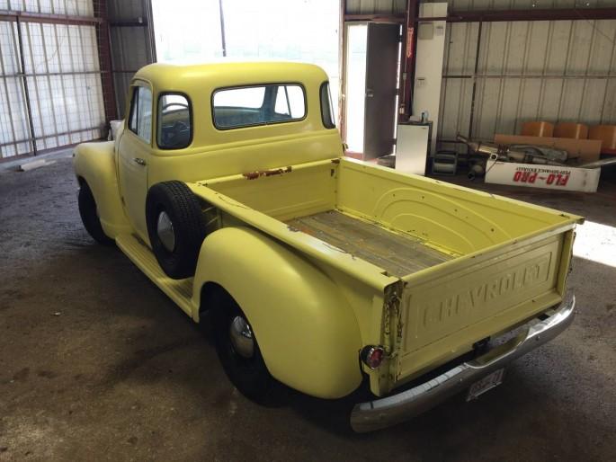 1954-chevrolet-3100-truck-4bt-cummins-5