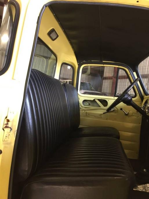 1954-chevrolet-3100-truck-4bt-cummins-8