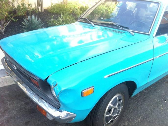 1977-datsun-b210-2