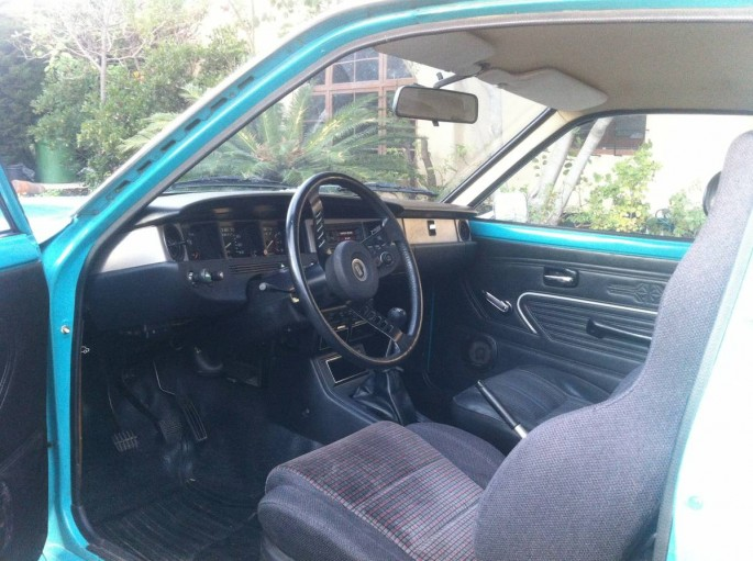1977-datsun-b210-5