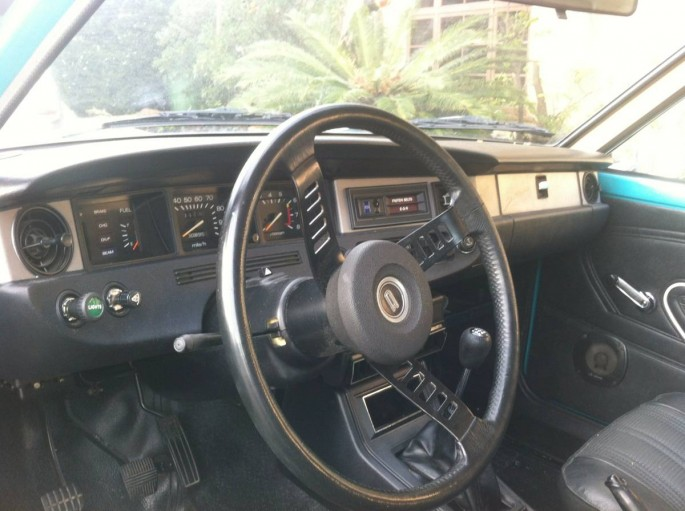1977-datsun-b210-6