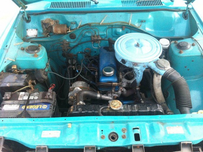 1977-datsun-b210-8