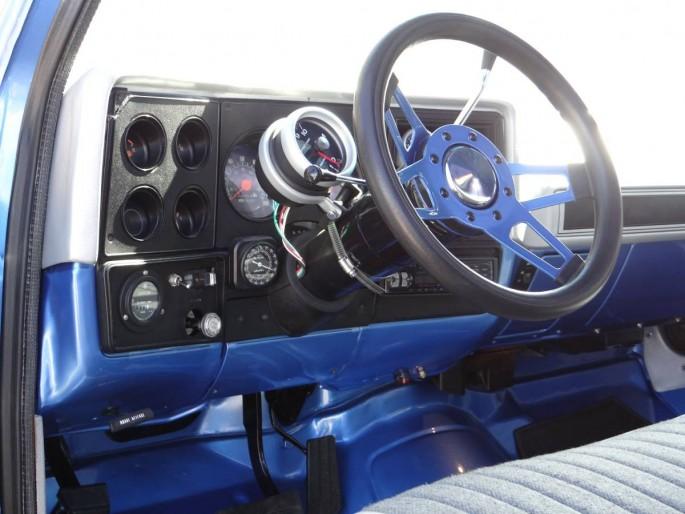 1978-gmc-sierra-pickup-15