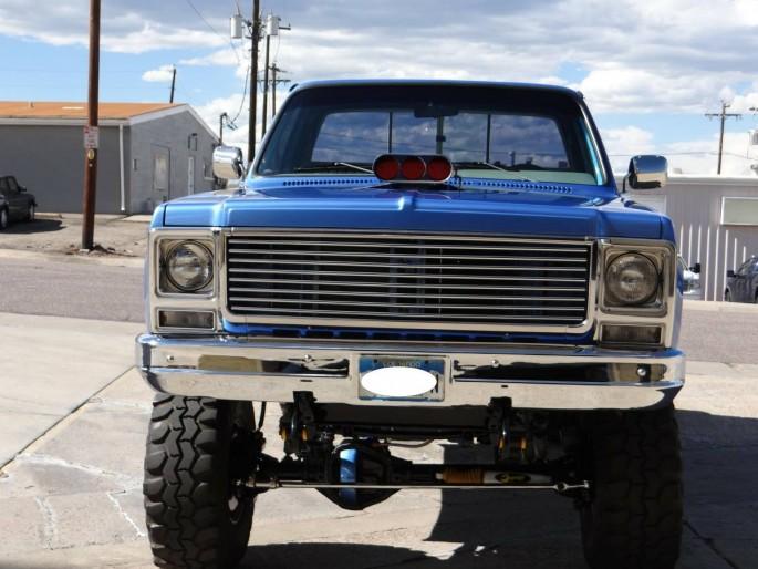 1978-gmc-sierra-pickup-4
