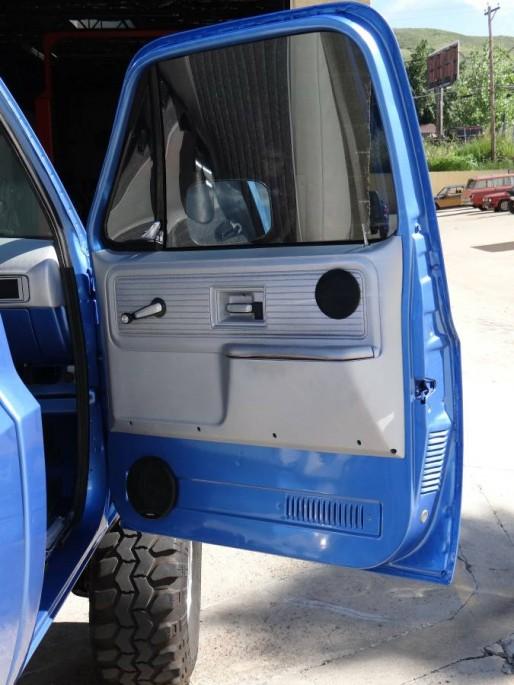 1978-gmc-sierra-pickup-5