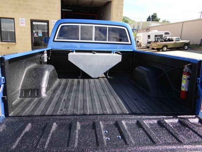 1978-gmc-sierra-pickup-8