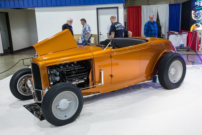 AMBR Grand National Roadster Show Bill Grant _0008