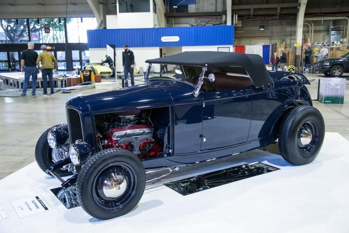 AMBR Grand National Roadster Show Scott Hawley _0005