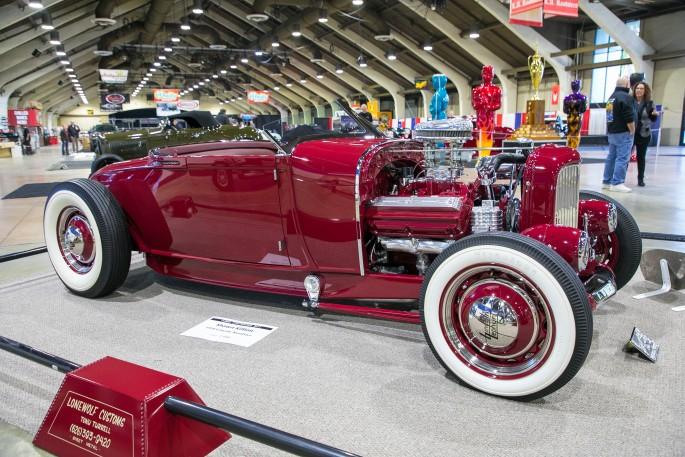 AMBR Grand National Roadster Show Shawn Killion _0005