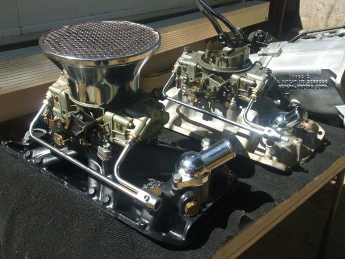 custom-1974-corvette-11