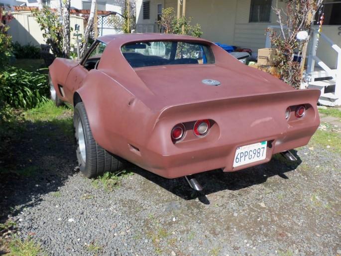 custom-1974-corvette-4