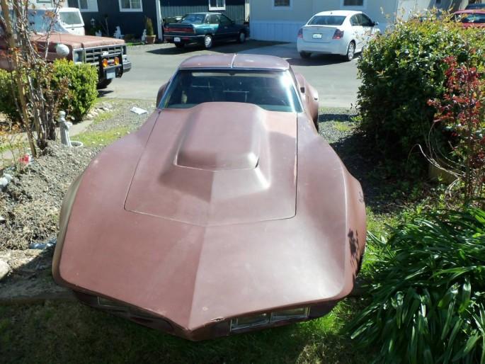 custom-1974-corvette-6